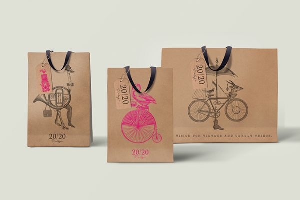 2020_shoppingbags